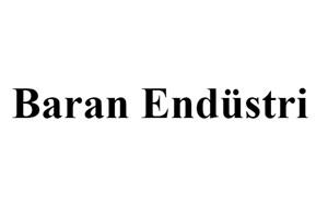 Baran Endüstri Ltd. Şti.
