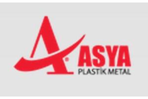 Asya Plastik Metal