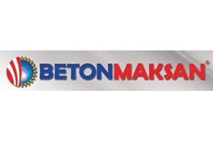 Betonmaksan Beton Makinaları İnş. Ltd Şti