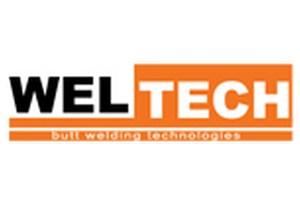 Veltek Plastik Teknolojileri San. Tic. Ltd. Şti.