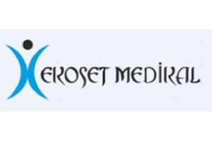 Ekoset Medikal