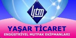 Yaşar Likitgaz San. Tic. Ltd. Şti