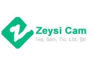 Zeysi Cam