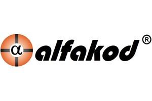 Alfakod Elektronik San. Ve Tic. Ltd. Şti
