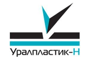 Ural Plastic