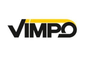 Vimpo Viskoz Mayi Pompa Sanayi Ticaret Taahhüt Ltd. Şti