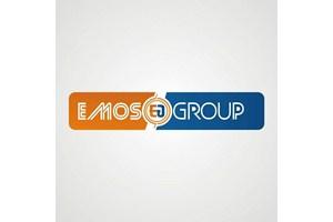 Emosgroup Elektronik Makina Otomasyon Ve Dış Tic Ltd Şti