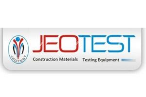 Jeotest Test Ekipmanları Ltd. Şti.