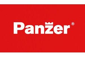 Panzer Çatı Kenet Makinaları Türkiye