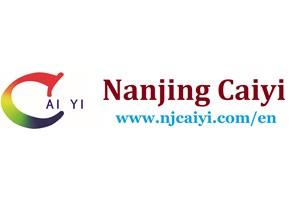 Nanjing Caiyi