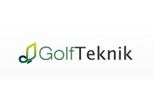 Golf Teknik Golf Saha Ekipman ve Aksesuarları