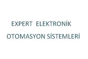 Expert Elektronik Otomasyon Sistemleri