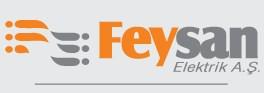 Feysan Elektri A.Ş