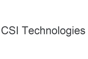 CSI Technologies Co Ltd.