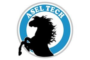Asel Tech Limited Şirketi