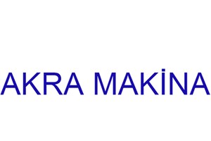 Akra Makina