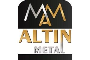 Altın Metal