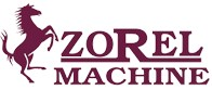 Zorel Makine
