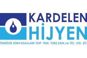 Kardelen Hijyen San. Ve Tic. Ltd.Şti.