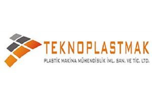 Teknoplastmak Plastik Makina Mühendislik İmalat San Ve Tic Ltd