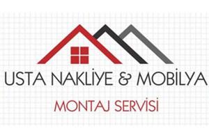 Dayıoğlu Mimarlık Müh. Ltd. Şti