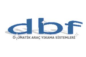 Alser Makine San.Tic.Ltd.Şti