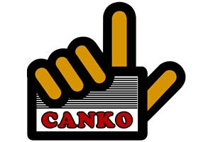 Canko Group Dış Tic. Ltd. Şti.