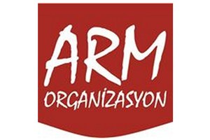 Arm Organizasyon Turizm Tic Ltd Şti