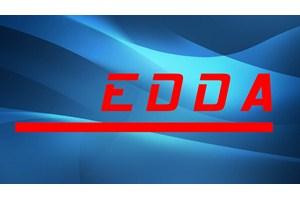 Edda Makine Sanayi Ve Ticaret Ltd. Şti.