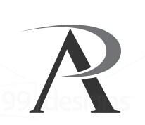 Aserpol Fiberglass