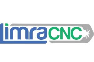 Limra CNC Makina İmalatı