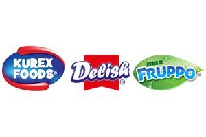 Kurex Hazır Gıda Ürünleri İmalat San Tic Ltd Şti