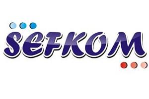 Sefkom Bilgisayar Ltd. Şti.