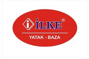 Şateks Tekstil İç Ve Dış Tic Ltd Şti