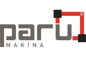 Paru Makina