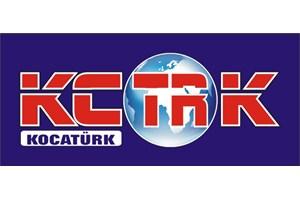 Kctrk Shoes Sanayi Ticaret Ltd. Şti.