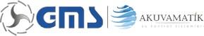 Gms Vana | Akuvamatik Su Kontrol Sistemleri