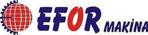 Efor Makina İmalatı Gıda İnş.San.Ltd.Şti
