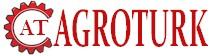 Agroturk