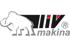 Liv Makina