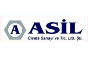 Asil Civata Konya