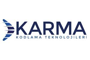 Karma Kodlama Mak San Tic Ltd Şti
