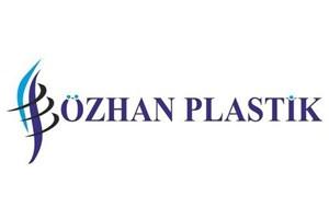 Özhan Plastik Ve Aydınlatma Malz.San.Tic.Ltd.Şti
