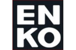 En- Ko Elektronik Kontrol Sistemleri San. Tic. Ltd. Şti.