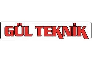 Gül Teknik Ltd.Şti.