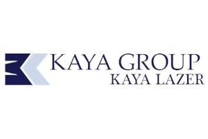 Kaya Lazer