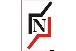Norm Endüstri Ltd Şti.