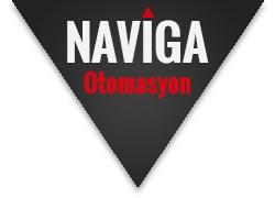 Naviga Otomasyon Kont. Ve Eğitim Hiz.Ltd.Şti
