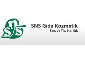 SNS Gıda Koz. San. Tic. Ltd