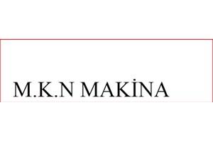MKN Makina